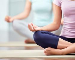 Yoga des Voyelles